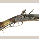 Fig. 19: Detail of the Young/Whitley rifle illustrated in Fig. 7.