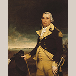 "Fig. 12: ""Charles Cotesworth Pinckney (1746–1825)"" by James Earl, (1761–1796), ca.1795. Oil on canvas; HOA: 44-1/2"", WOA: 35-3/8"". Collection of the Gibbes Art Museum (Charleston, SC), Acc. 1957.029.0001; Bequest of Josephine Pinckney."
