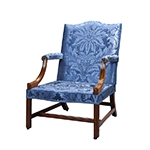 blr_chair_02_thumb