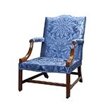 blr_chair_02_thumb