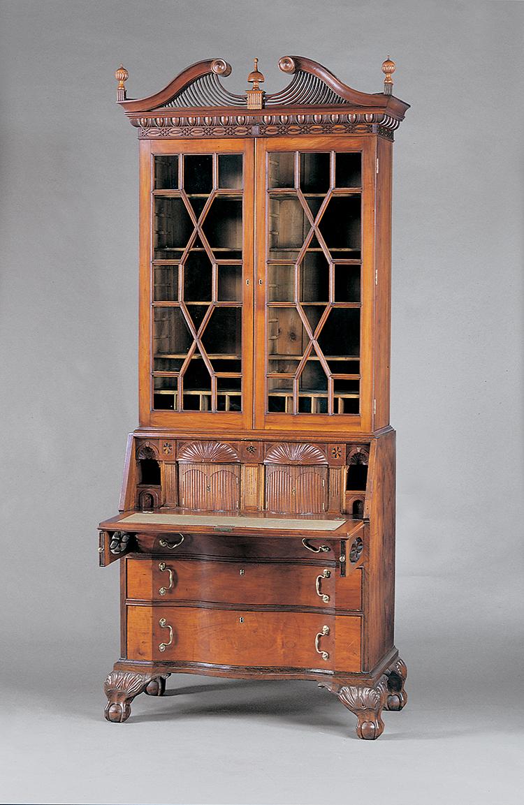 Used Furniture Martinsburg Wv