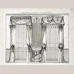 "Fig. 27: Plate 51 from Thomas Sheraton, ""The Cabinet-Maker and Upholsterer's Drawing-Book"" (1793)."