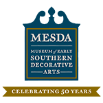 MESDA 50th Logo Thumb