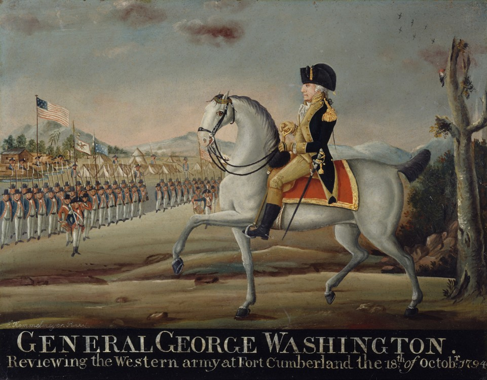 george washington better general or president essay Quotations by george washington, american president, born february 22, 1732 share with your friends it is far better to be alone, than to be in bad company.